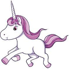 Animals clipart unicorn. Cartoon boy illustration clip