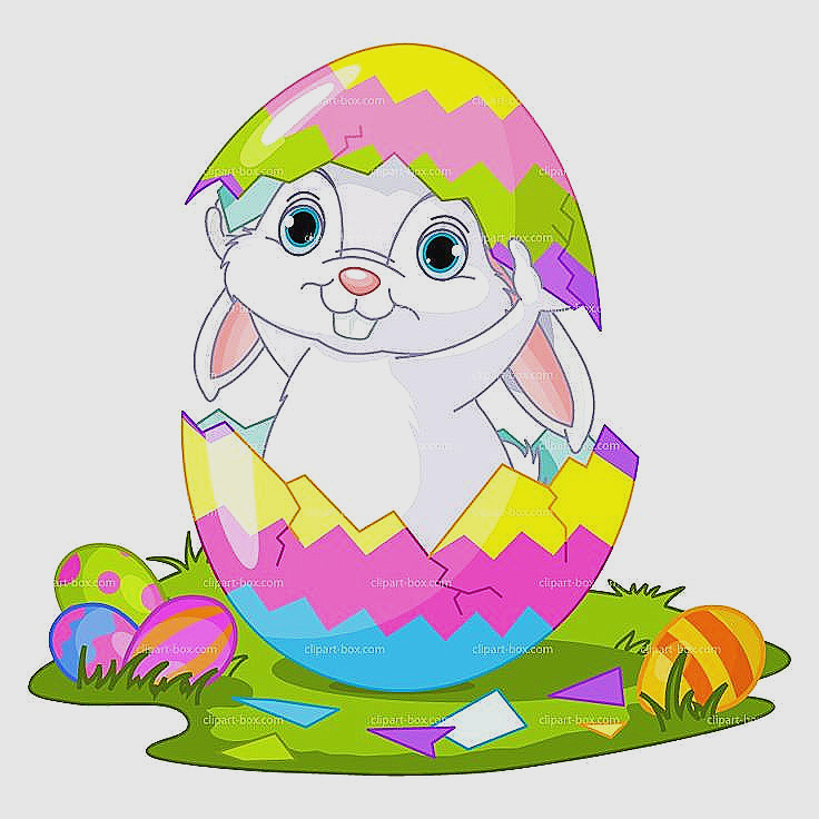 New best day images. Animals clipart easter