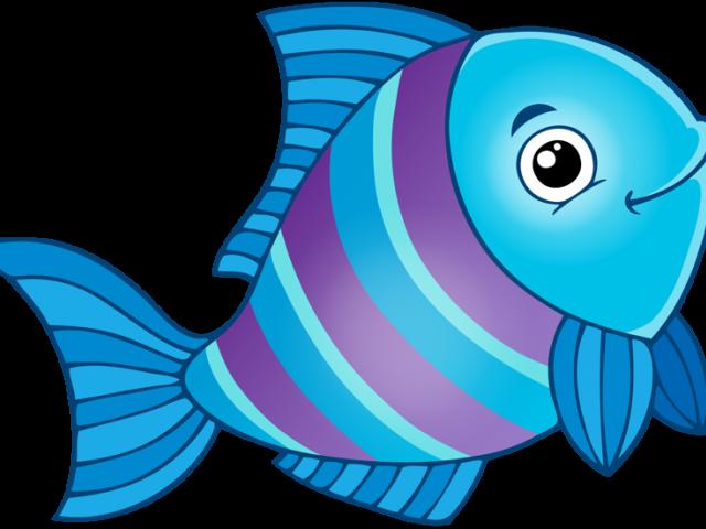 Ocean rocks sea animal. Animals clipart fish