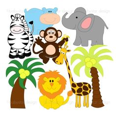 Baby jungle panda free. Animals clipart printable