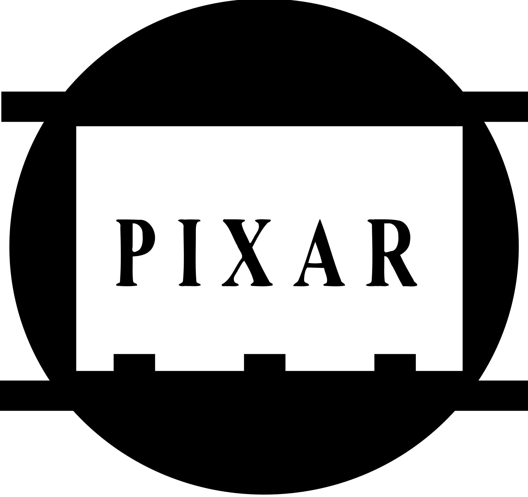 File animation disc pixar. Animate png files