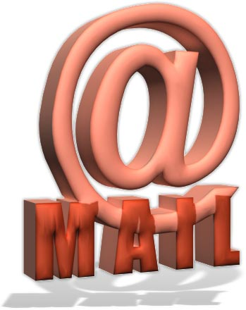 Free email animations at. Animated clipart