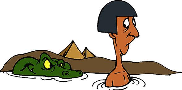 Free alligator gifs alligators. Animated clipart