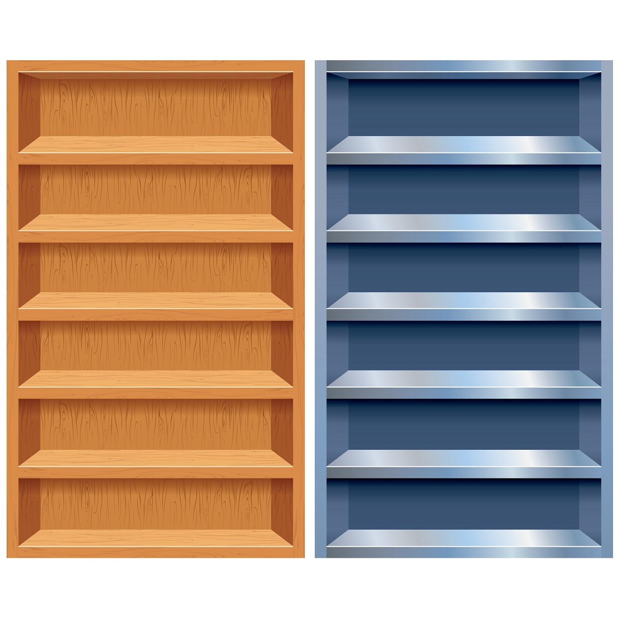 Bookcase encyclopedia book free. Animated clipart library