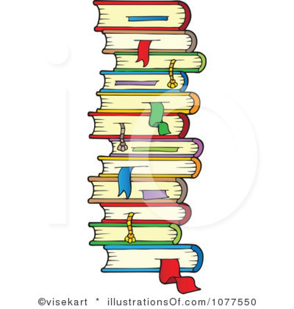 Books clip art free. Animated clipart library