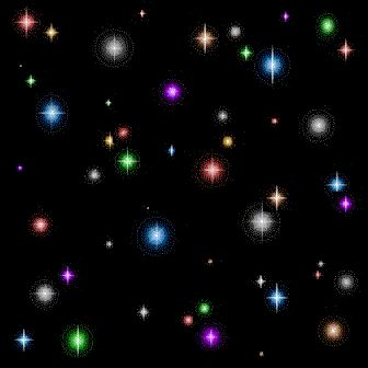 Glitter clipart animated. Free sparkle cliparts download
