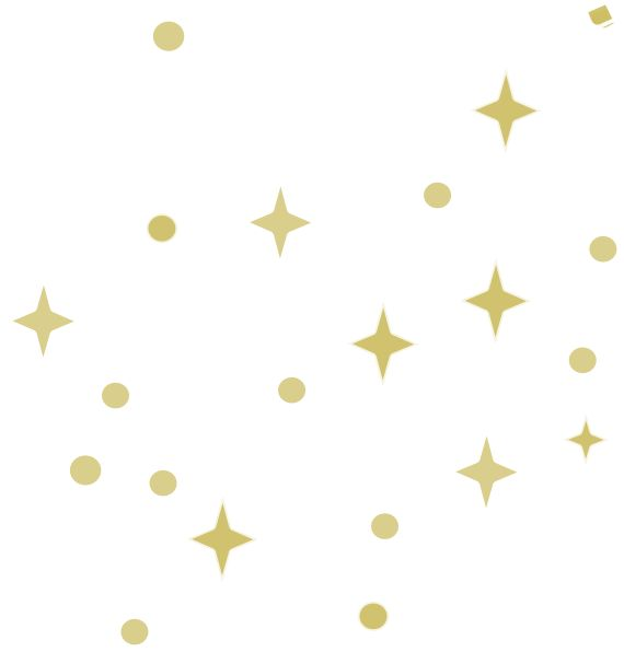 Sparkle animated cliparts free. Glitter clipart twinkle star