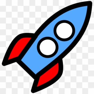 Clipart rocket clear background. Free png images transparent