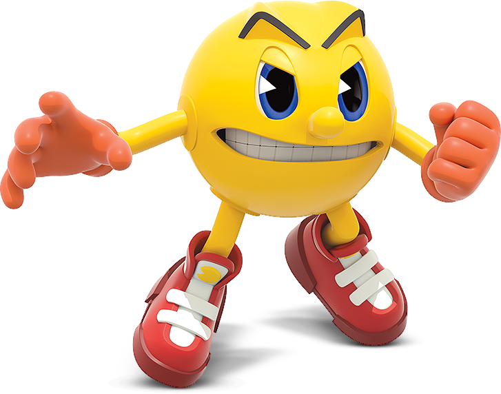 Pacman transparent pictures free. Animated png files