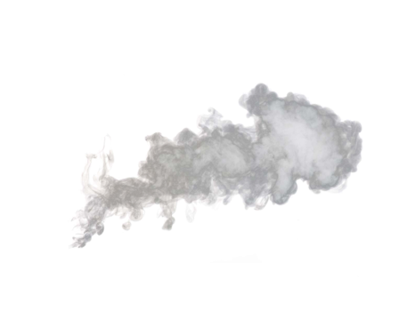 Categories more free full. Animated smoke png