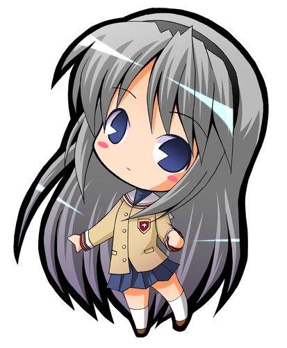 Anime clipart.  best clip art