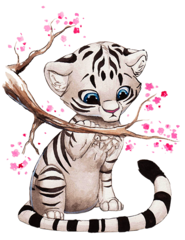 Shy clipart lonely child. Manga animaux pinteres plus