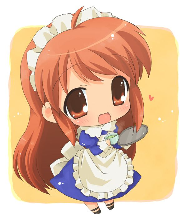 Anime clipart anime character.  best images on