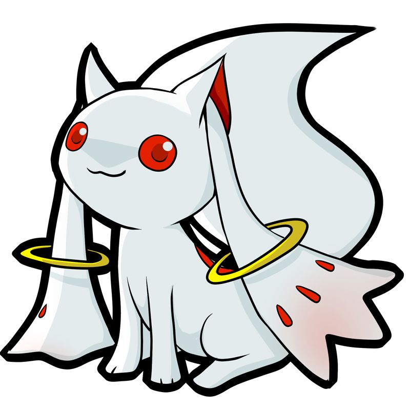 Anime clipart cat. Cats with wings google