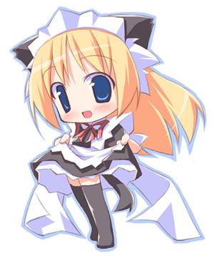 Anime clipart chibi.  collection of cute