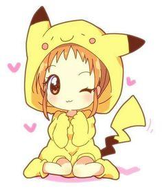 clipartlook. Anime clipart clip art