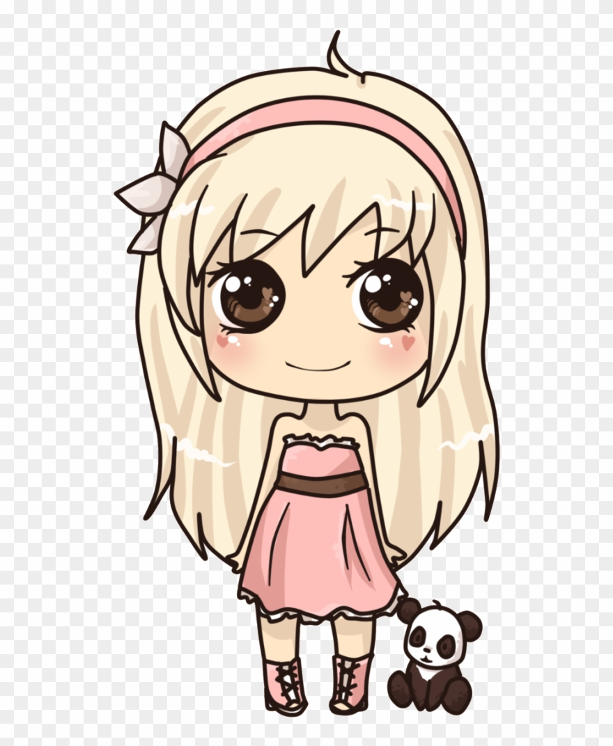 Anime clipart cute. Mouth girls drawings png