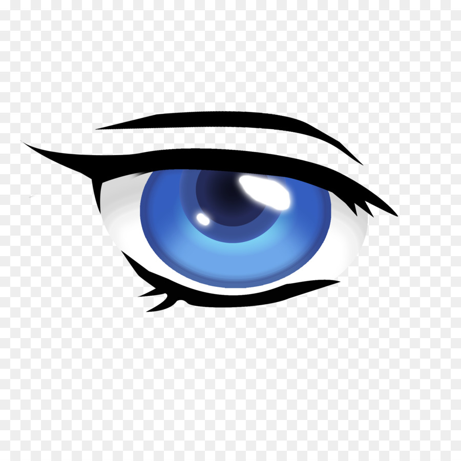 Anime clipart eye brows. Clip art eyes png