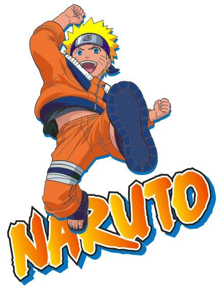 Anime clipart file. Naruto cdr panda free