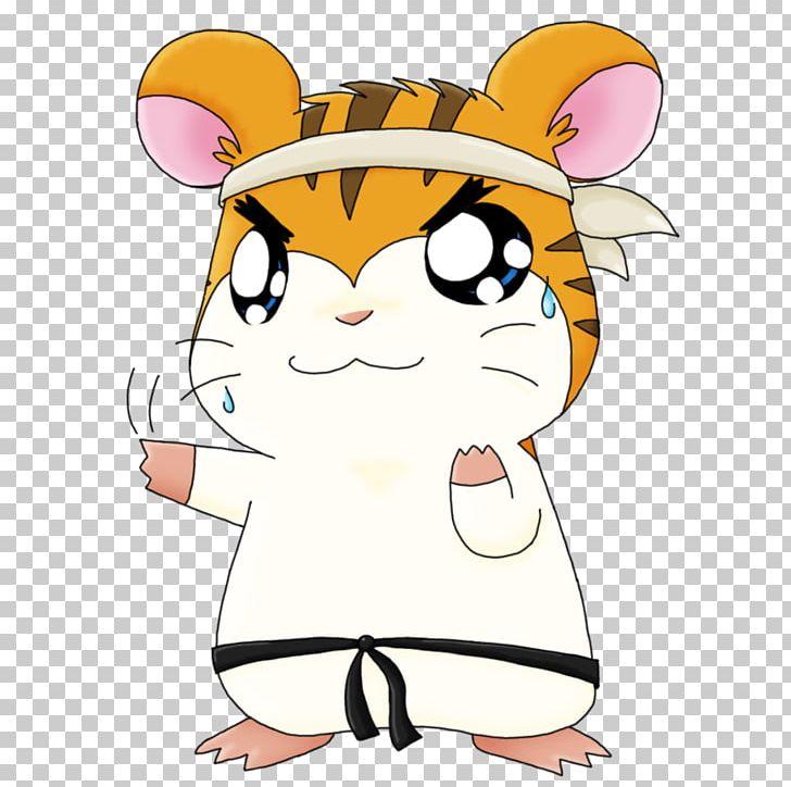 Anime clipart hamtaro. Hamster ham heartbreak png