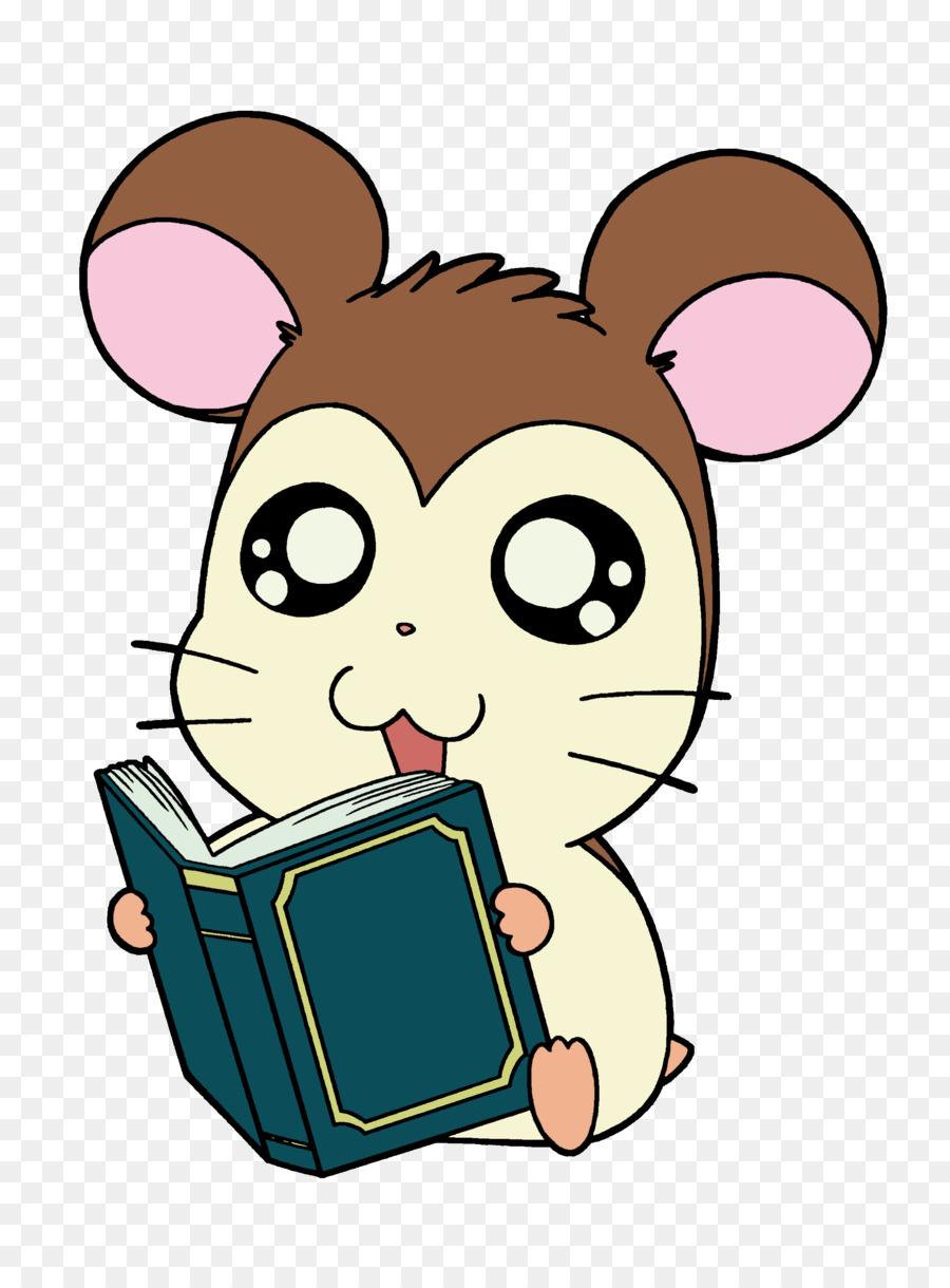 Ham heartbreak games hamster. Anime clipart hamtaro