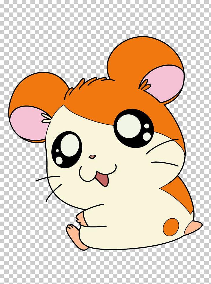 Ham games hamster t. Anime clipart hamtaro