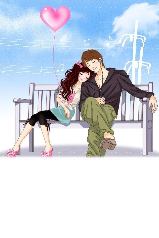 Anime clipart lover.  best girl images
