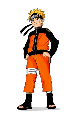 S swan song district. Anime clipart naruto