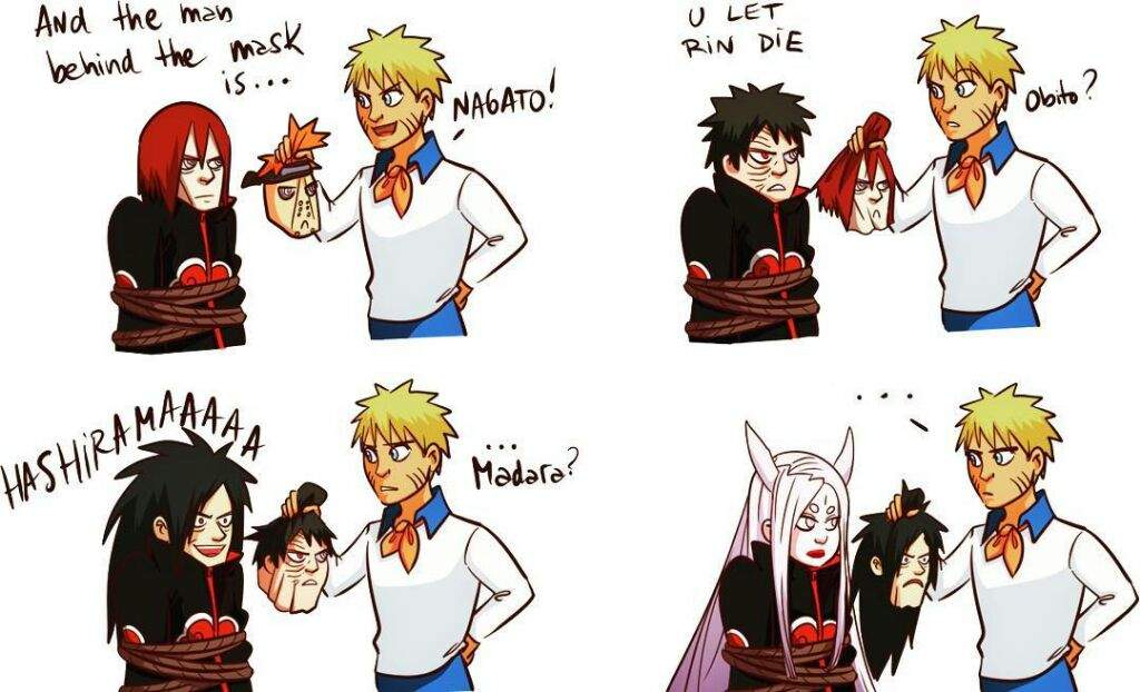 Anime clipart naruto shippuden. Story in a nutshell