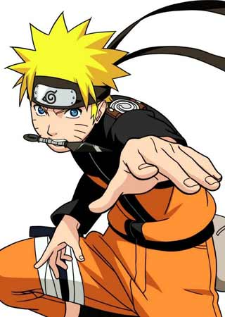 News animeism org. Anime clipart naruto shippuden