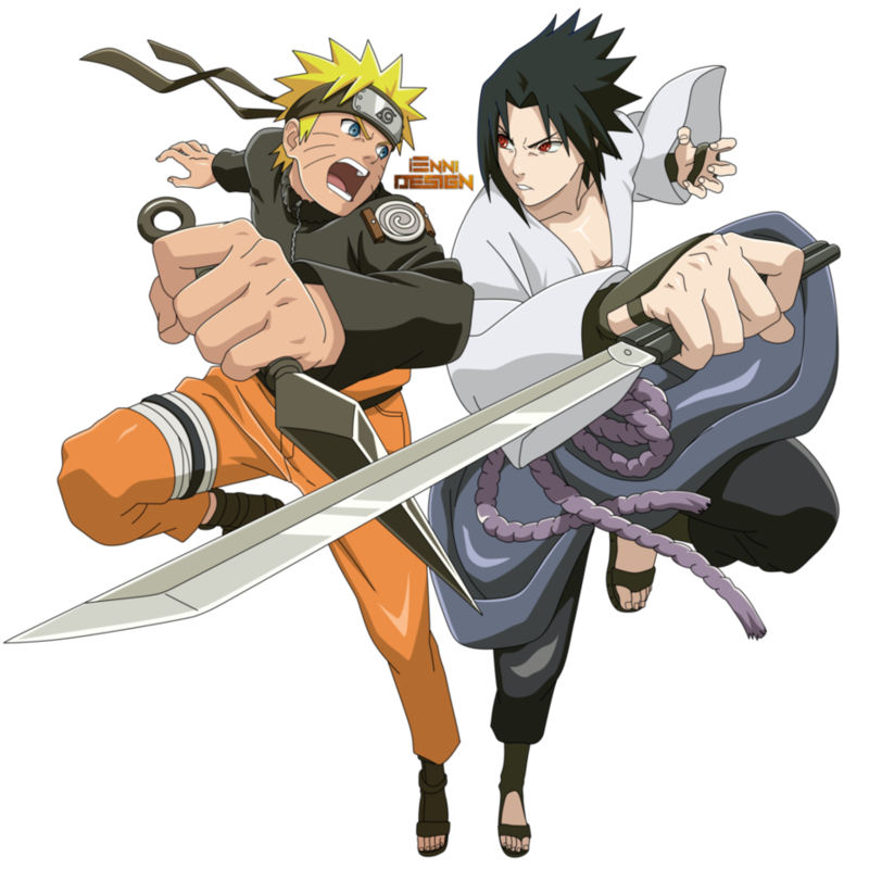 Anime clipart naruto shippuden. Download free png dlpng