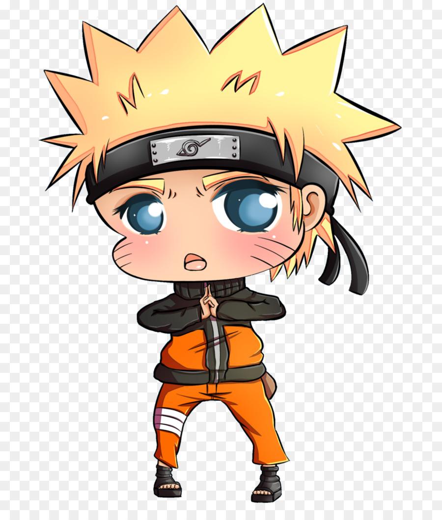 Sasuke uchiha gaara chibi. Anime clipart naruto uzumaki