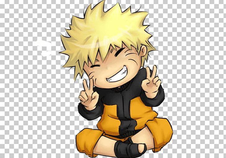 Sasuke uchiha shippuden png. Anime clipart naruto uzumaki