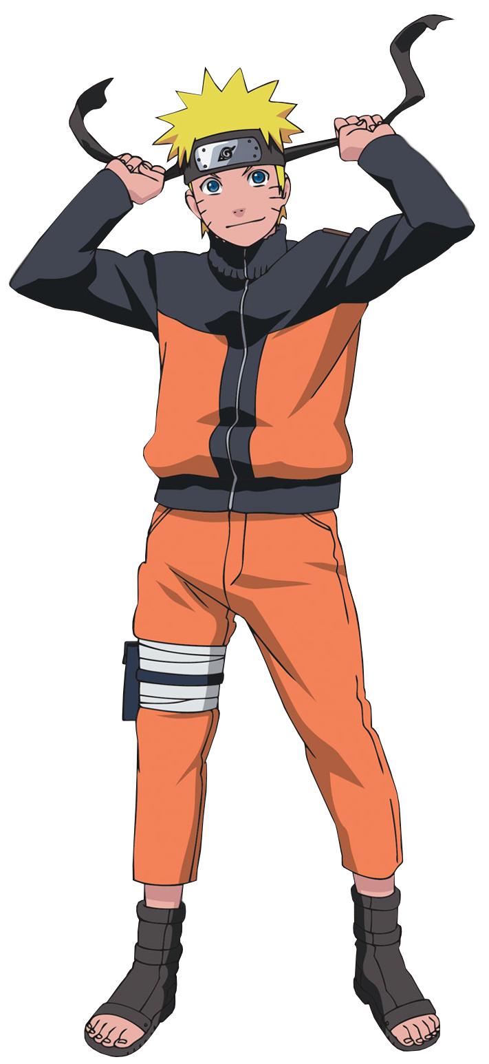 Anime clipart naruto uzumaki. This is in shippuden