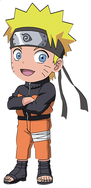 Free uug pinterest and. Anime clipart naruto