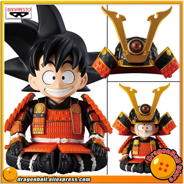 Anime clipart samurai. Japan dragon ball original