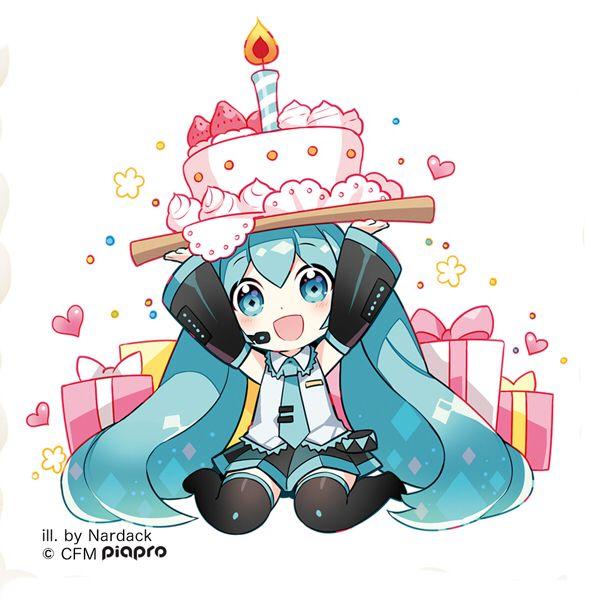 best chibi images. Anime clipart shape