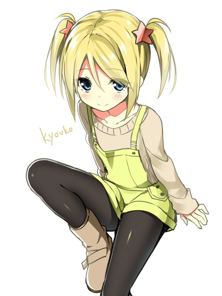 best art images. Anime clipart shy