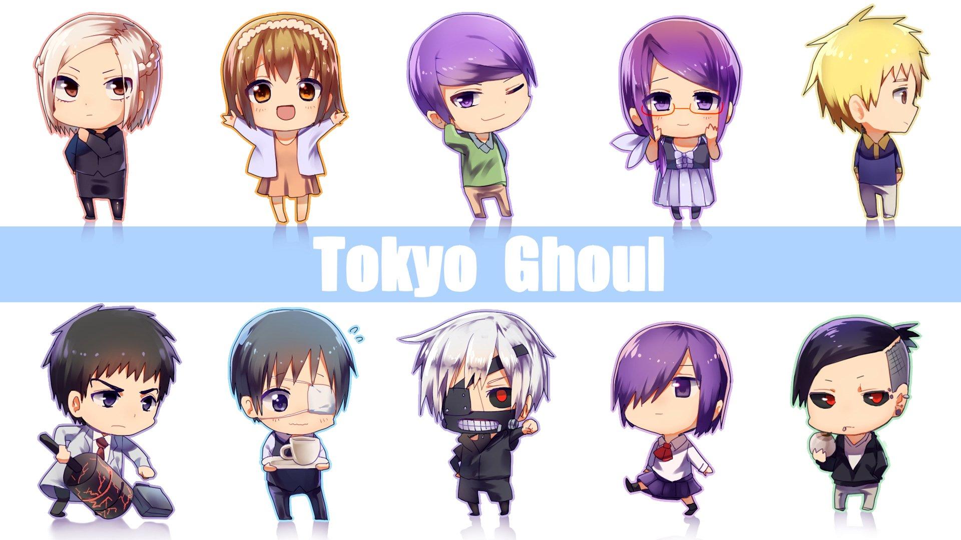akira mado hd. Anime clipart tokyo ghoul