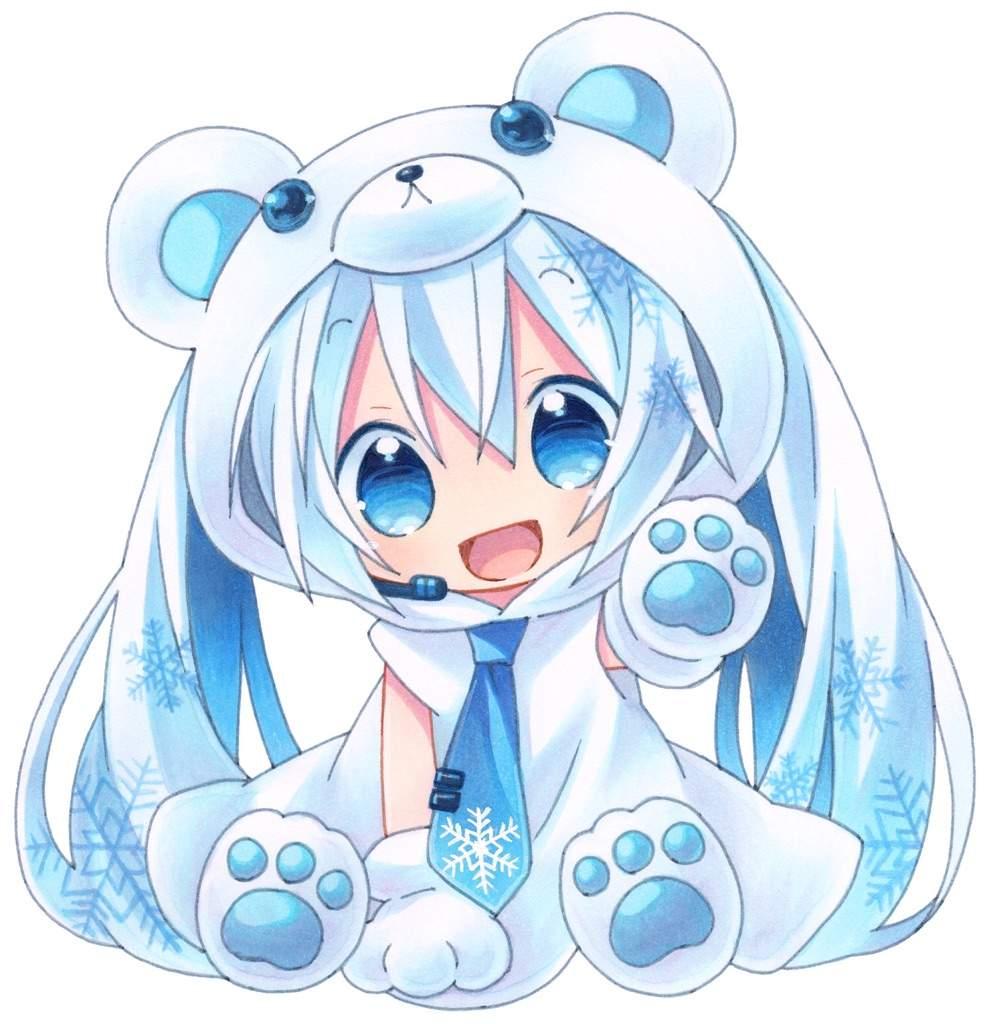 Anime clipart vocaloid. Amino i love x