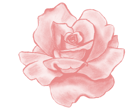 tumblr for free. Anime flower png