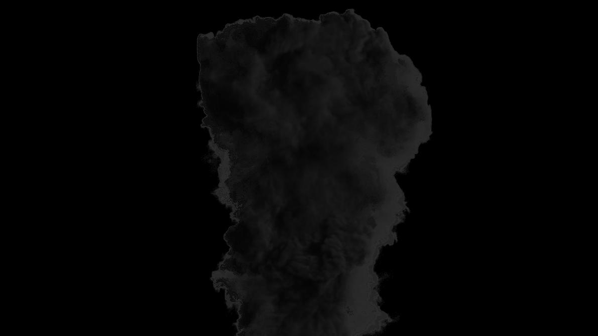 Anime smoke png. Download black image smokes