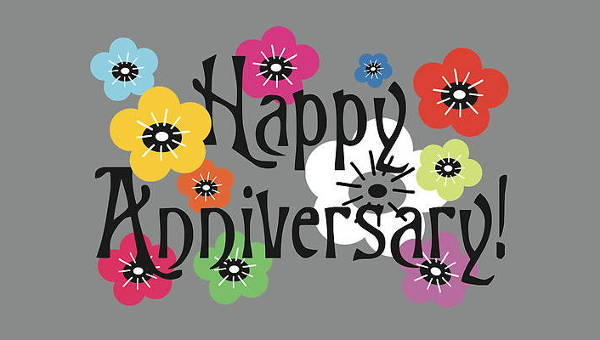 awesome clip arts. Anniversary clipart