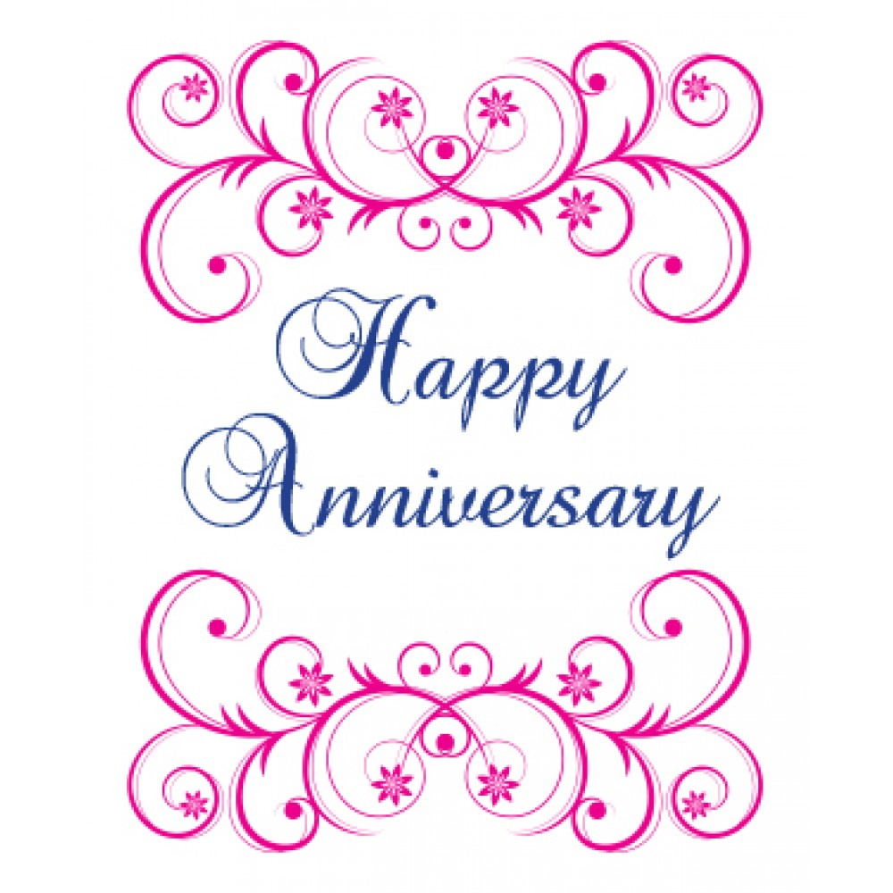Free download clip art. Anniversary clipart
