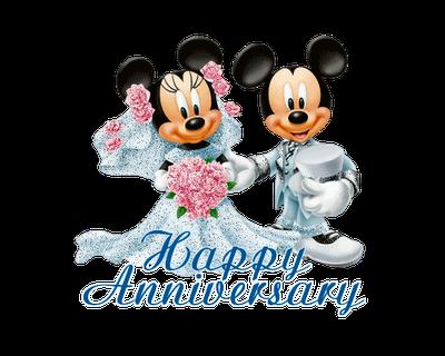 Anniversary clipart 13th. Mille soeren wedding c