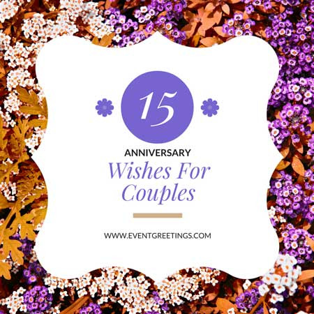 th wedding wishes. Anniversary clipart 13th