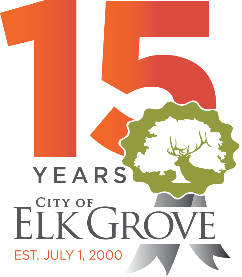 Anniversary clipart 15 year.  th city of