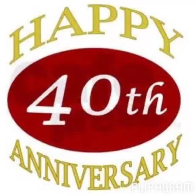 Anniversary clipart 15 year. Mandy kay taylor on