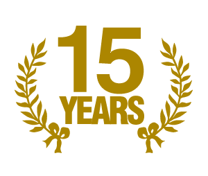 Free th cliparts download. Anniversary clipart 15 year