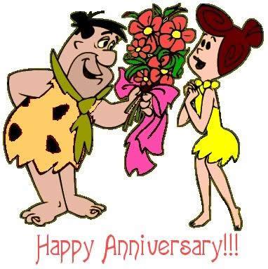 Anniversary clipart. Wedding clip art happy